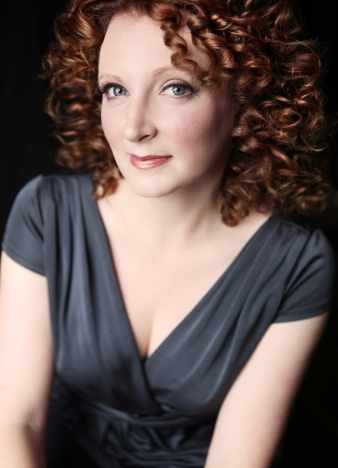 Sarah Peverley
