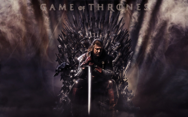 Game-of-Thrones-game-of-thrones-20131987-1680-1050