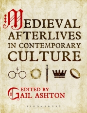 Medieval Afterlives