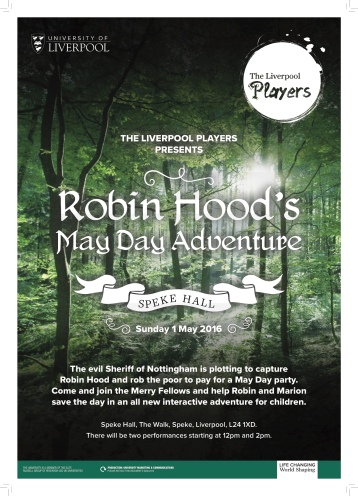 liveprool-players-robin-hood-poster-v4