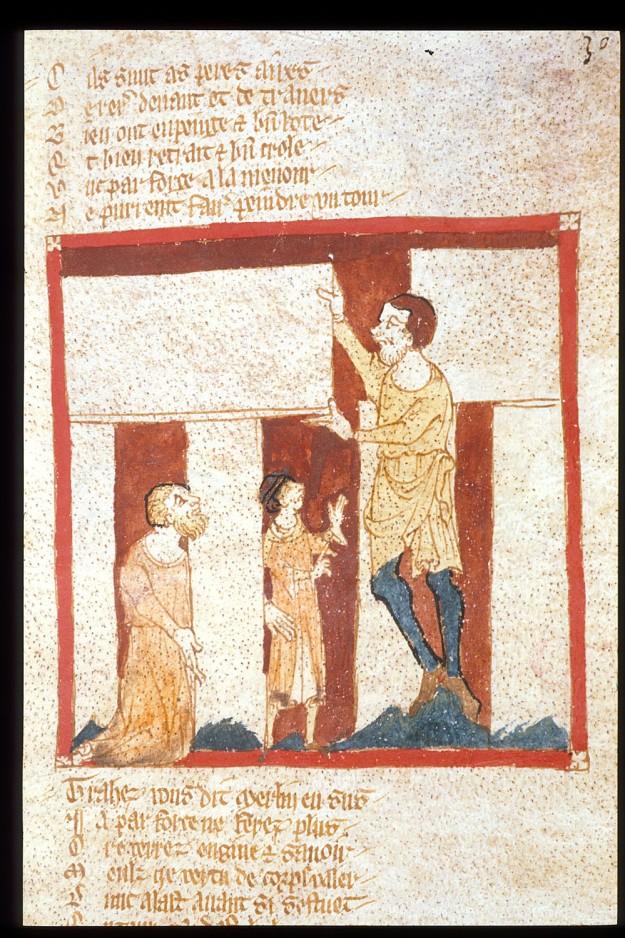 stone-henge-egerton-3028-f30